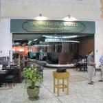 Butcher Shop & Grill