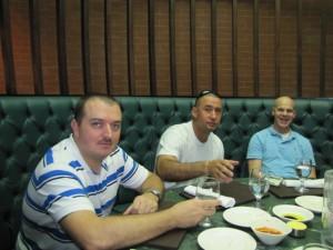 Butcher Shop & Grill 2