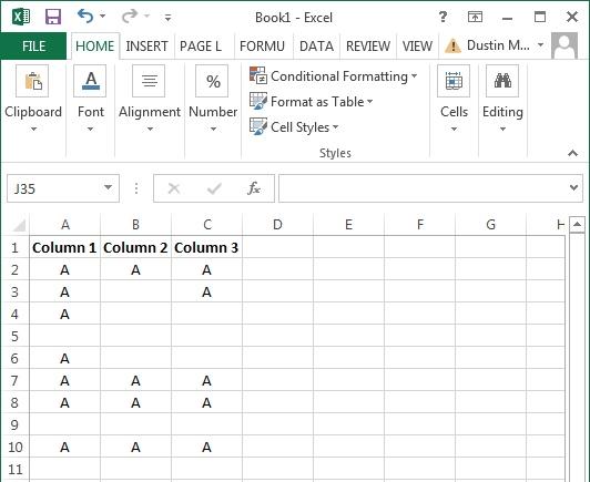 1_Excel_RowDEL_Win