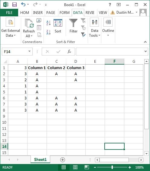 7_Excel_RowDEL_Win