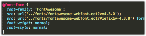 font_awesome_directory2